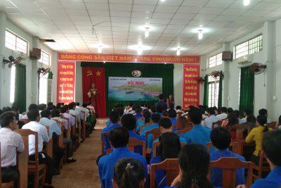 Khai mạc Triễn lãm tư liệu về chủ quyền biển, đảo Việt Nam năm 2020